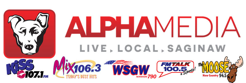 Alpha-Media-w-stations-Saginaw